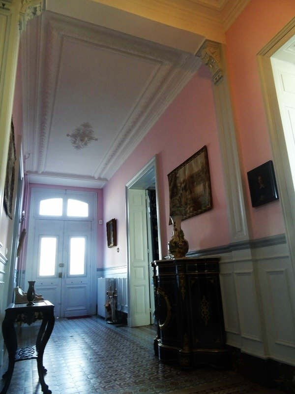 Vente maison / villa Avesnes sur helpe 308 990€ - Photo 2