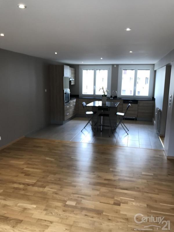 Locação apartamento Caen 935€ CC - Fotografia 11