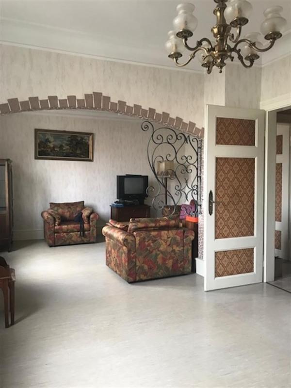 Vente maison / villa Colmar 235000€ - Photo 2