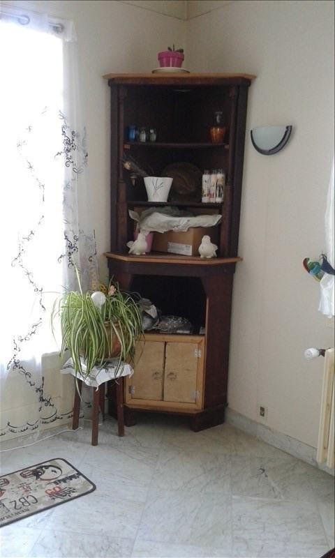 Vente maison / villa Montpon menesterol 182000€ - Photo 7