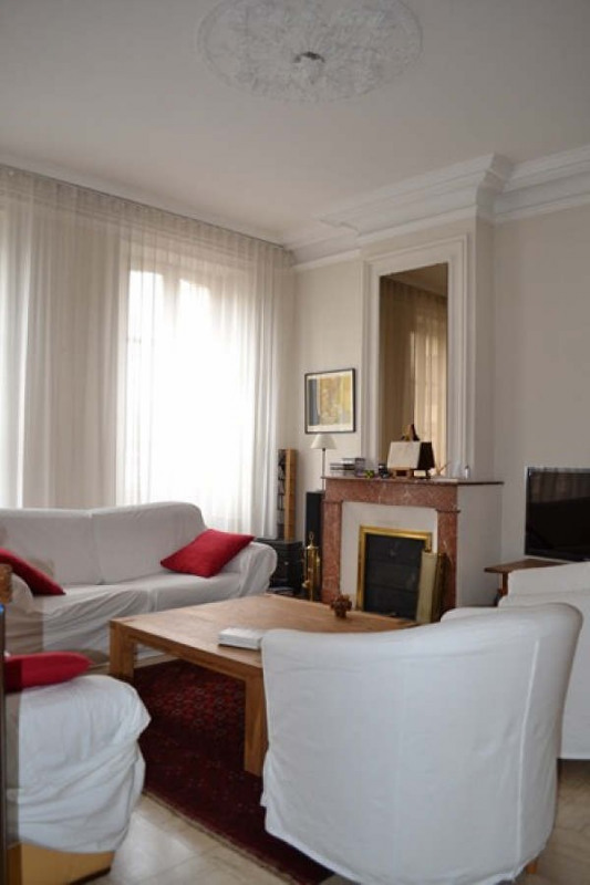 Vente maison / villa Tarbes 463000€ - Photo 2
