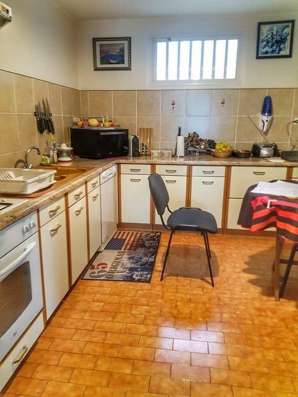 Vente maison / villa La possession 292000€ - Photo 3