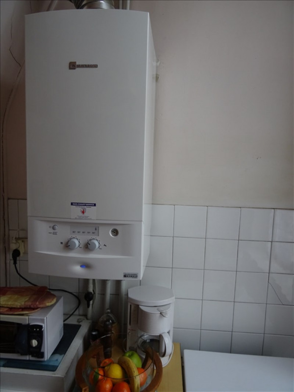 Vente immeuble Moulins 96 300€ - Photo 11