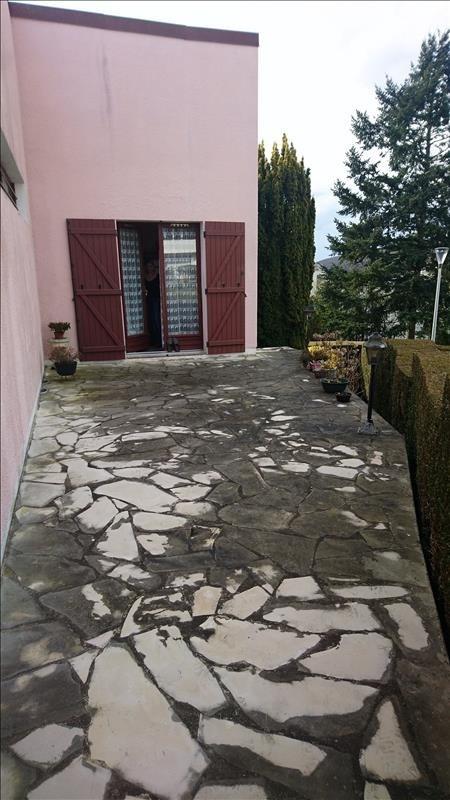 Vente maison / villa La ferte sous jouarre 194000€ - Photo 5
