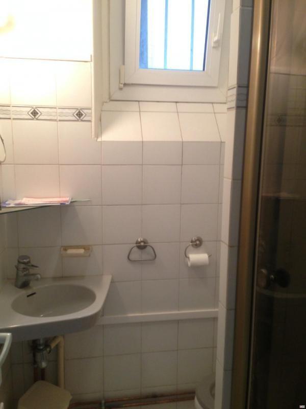 Location appartement Montreuil 925€ CC - Photo 3