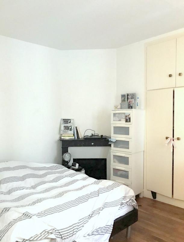 Location appartement Paris 15ème 855€ CC - Photo 3
