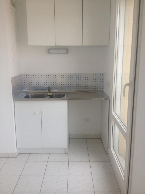 Rental apartment Montlhéry 728€ CC - Picture 3