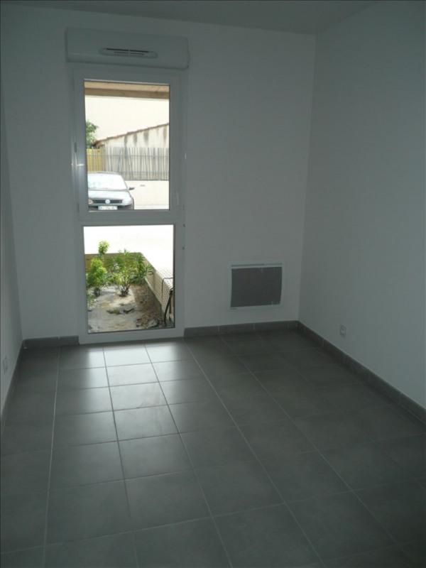 Location appartement La seyne sur mer 746€ CC - Photo 5
