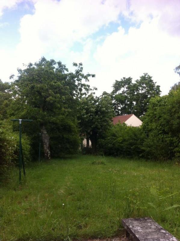 Vente maison / villa La chapelle gauthier 222000€ - Photo 4