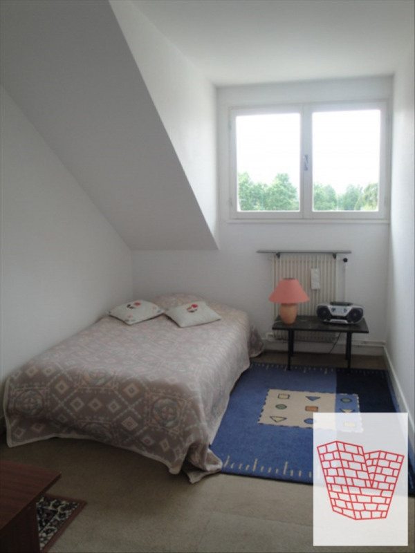 Sale house / villa Colombes 359000€ - Picture 5