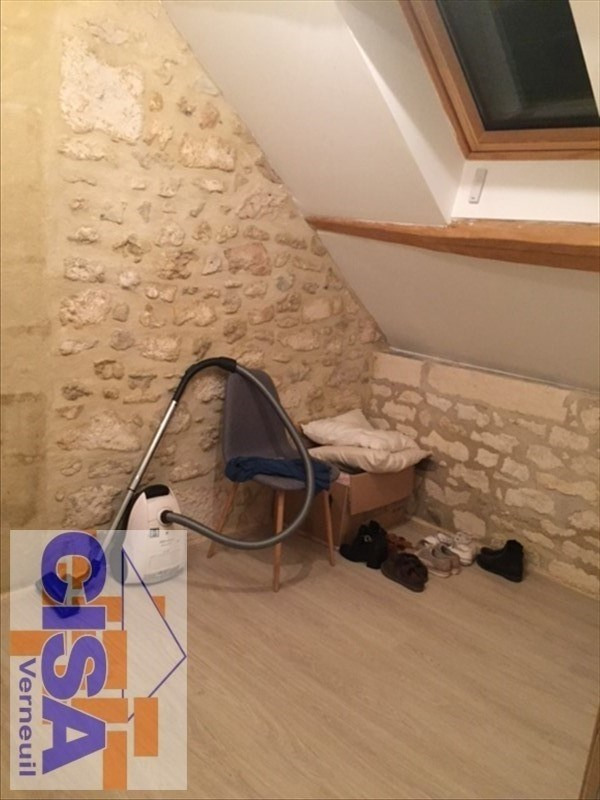 Location maison / villa Villers st paul 700€ CC - Photo 5