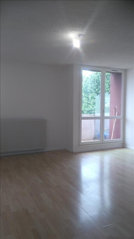 Revenda apartamento Courcouronnes 161000€ - Fotografia 5