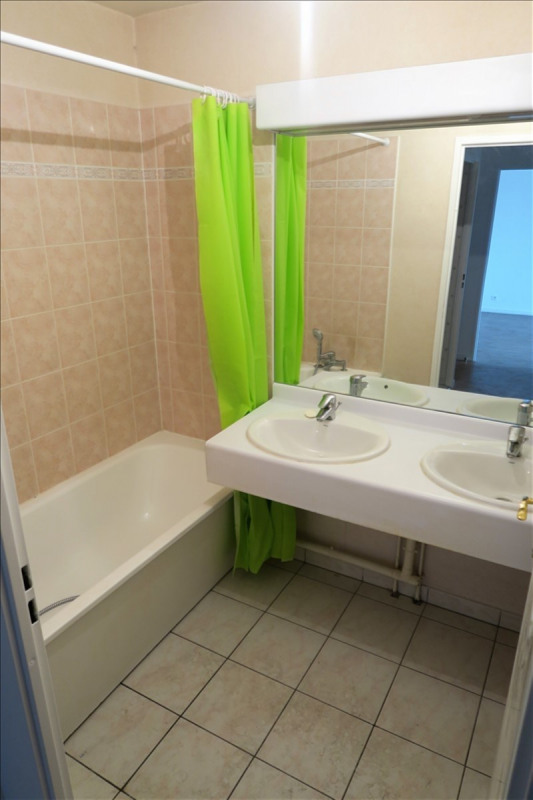 Vente appartement Ste genevieve des bois 139 000€ - Photo 5