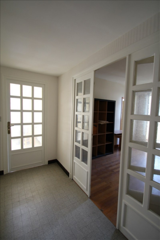 Vente appartement Chambery 160 000€ - Photo 3
