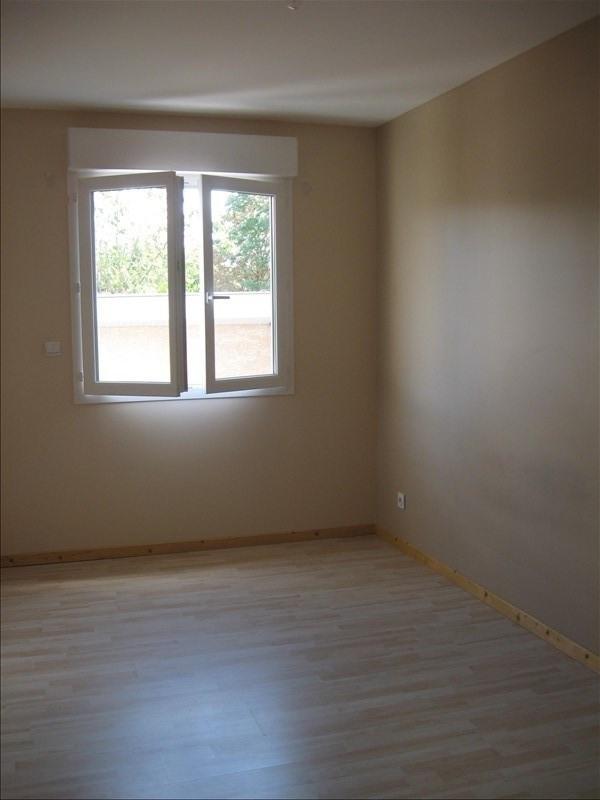Location appartement St maurice de gourdans 740€ CC - Photo 4