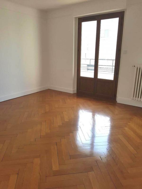 Location appartement Annemasse 1190€ CC - Photo 4