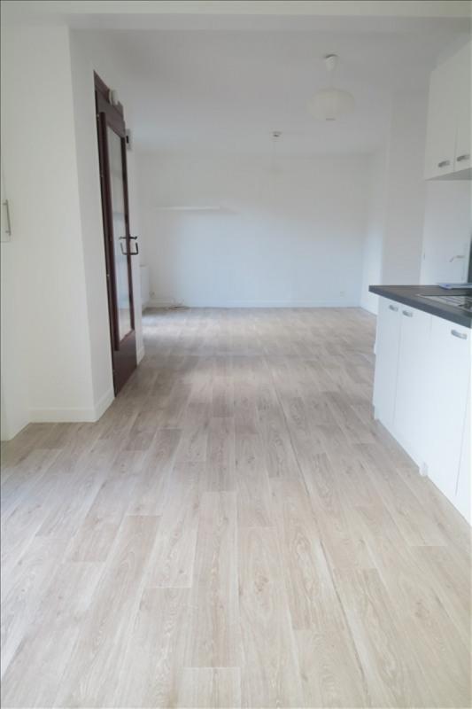 Rental apartment Ste genevieve des bois 975€ CC - Picture 4