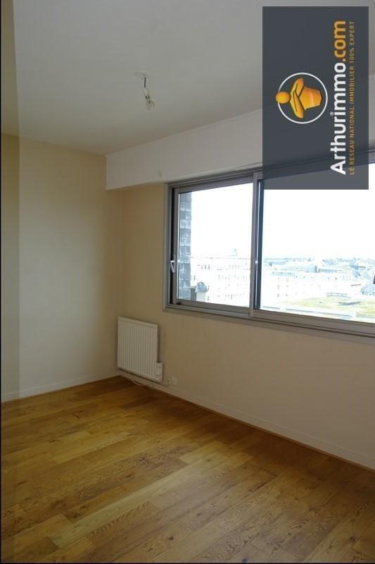 Sale apartment St brieuc 101175€ - Picture 5