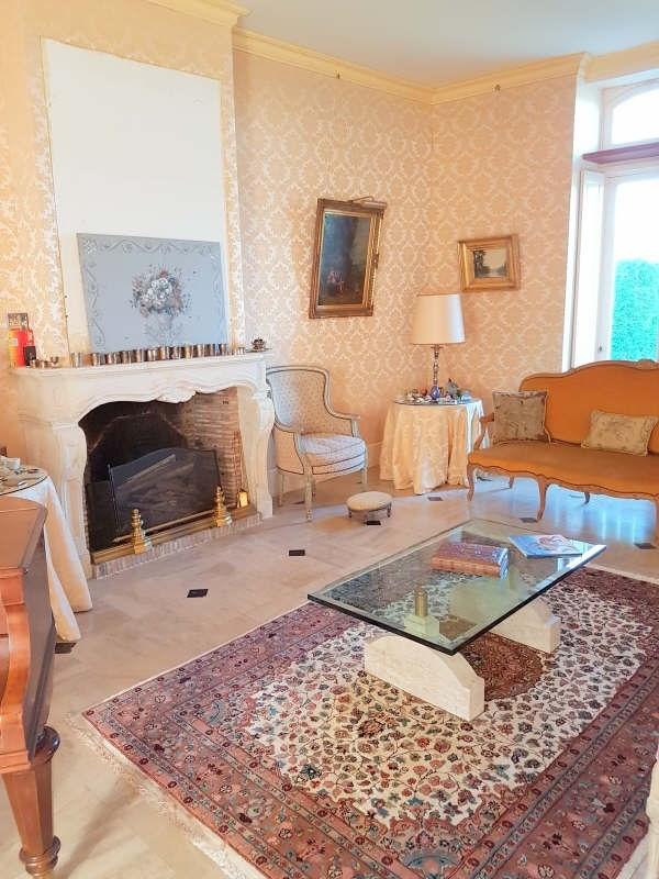 Sale house / villa Chateau landon 650000€ - Picture 4