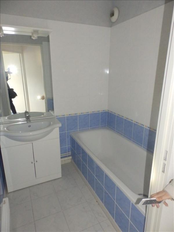 Location appartement Moulins 529€ CC - Photo 6