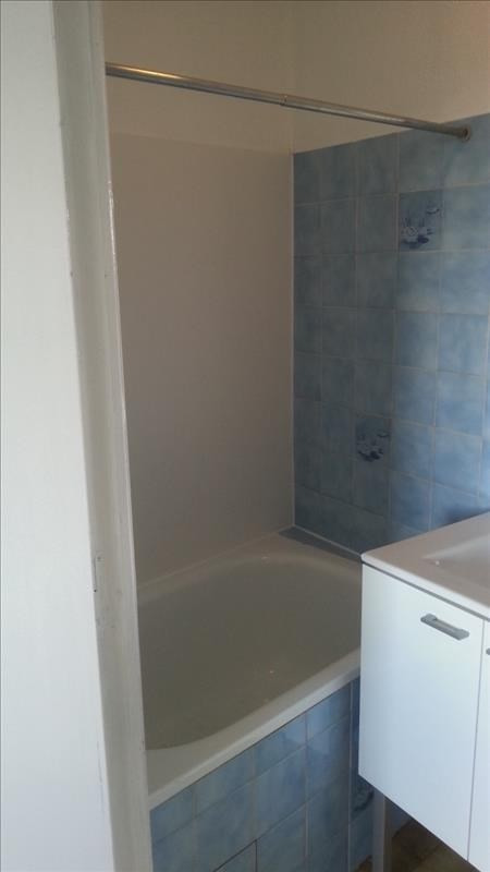 Verhuren  appartement Montpellier 314€ CC - Foto 5