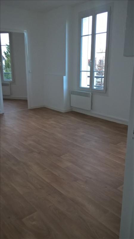 Vente appartement Le perreux sur marne 155000€ - Photo 2