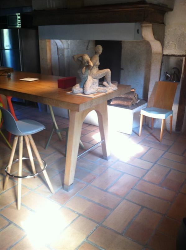 Vente maison / villa Yenne 222000€ - Photo 3