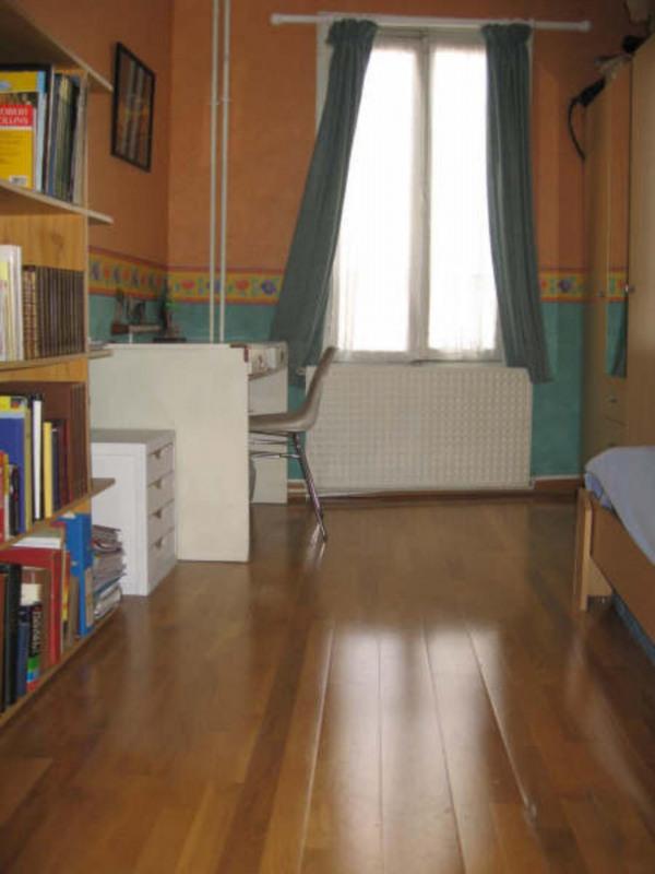 Vente maison / villa Châlons-en-champagne 137000€ - Photo 5