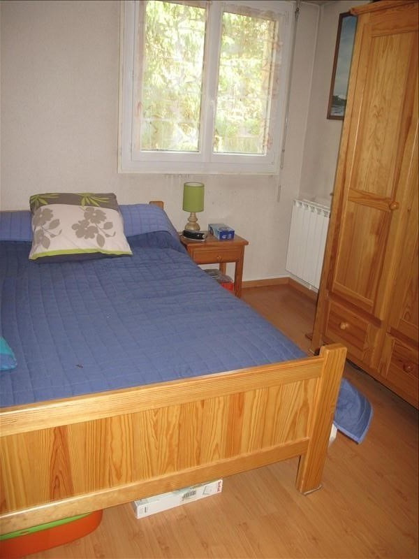 Vente appartement Massy 260000€ - Photo 5