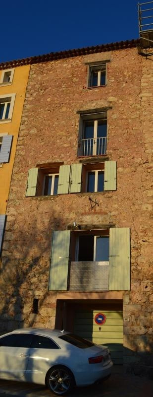 Продажa дом Bagnols en foret 186000€ - Фото 4