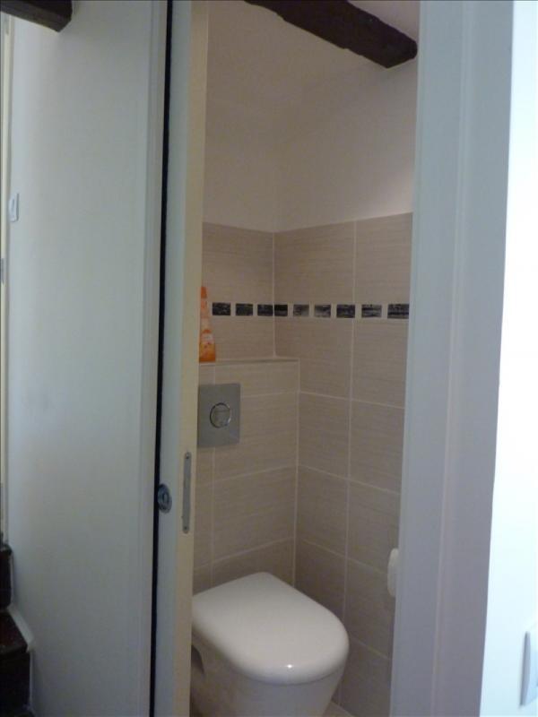 Location appartement St germain en laye 790€ CC - Photo 7