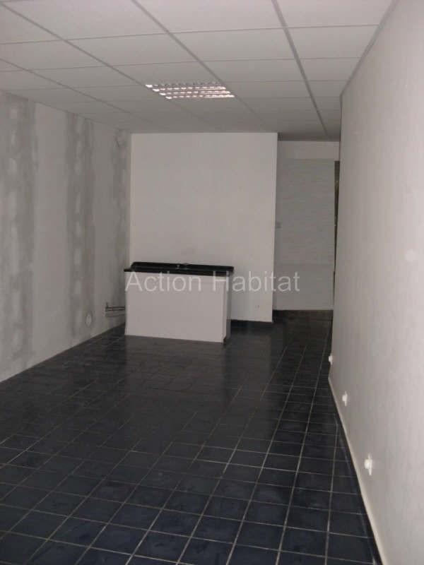 Vente maison / villa Najac 73500€ - Photo 2