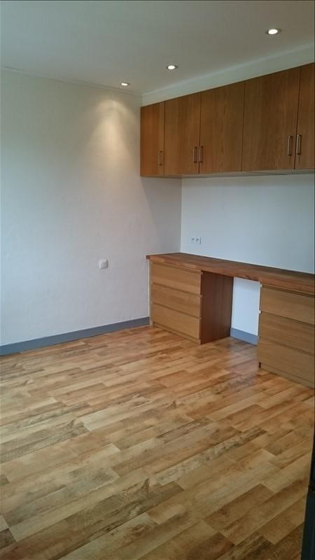 Produit d'investissement appartement Albertville 84000€ - Photo 3