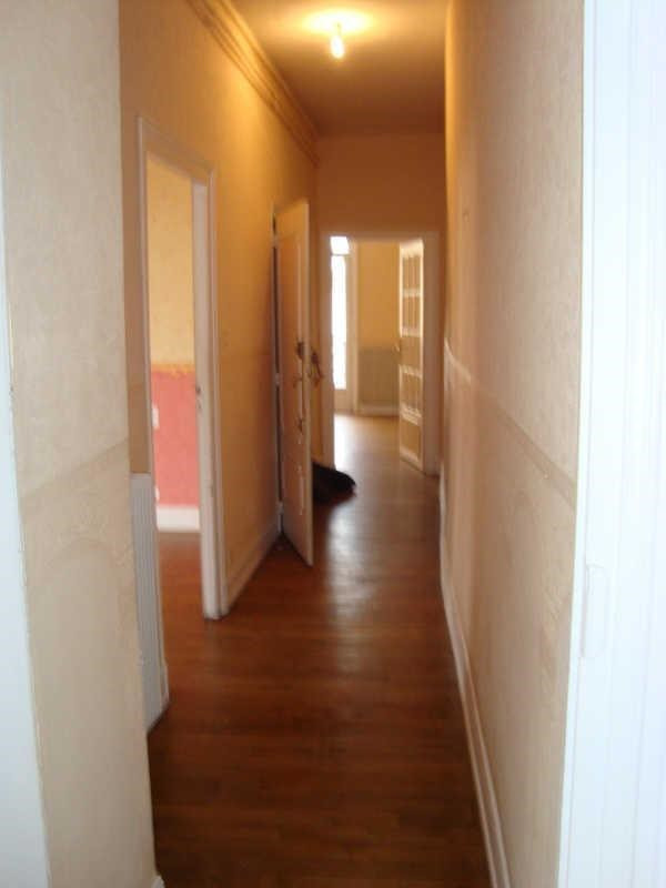 Location appartement Montlucon 390€ CC - Photo 5