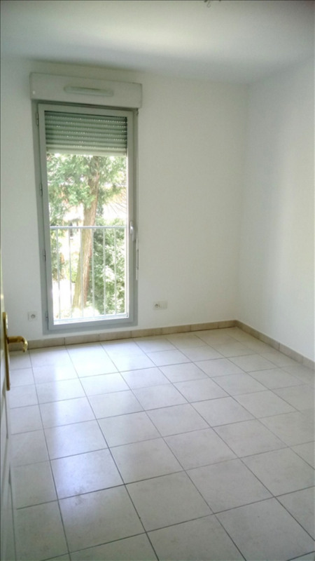 Sale apartment Valence 240 000€ - Picture 7