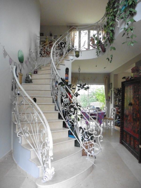 Deluxe sale house / villa Saint-germain-en-laye 1332500€ - Picture 6