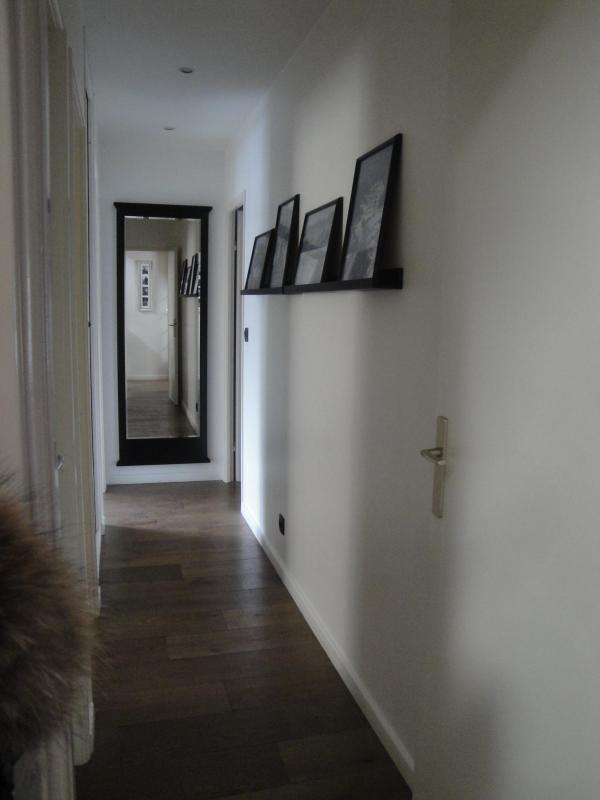 Sale house / villa Groslay 535000€ - Picture 7