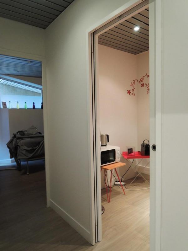 Rental office Neuilly-sur-seine 3125€ HC - Picture 12