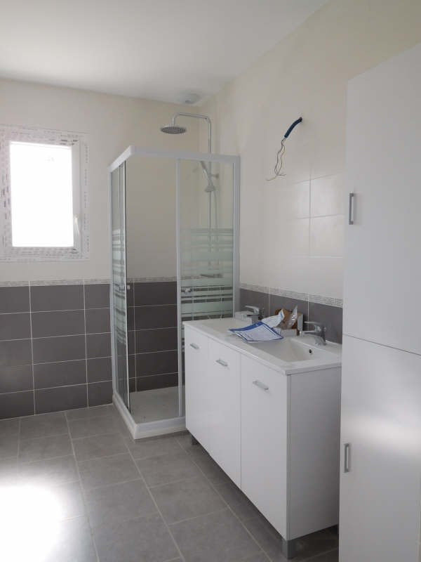 Vente maison / villa Pugnac 169000€ - Photo 4