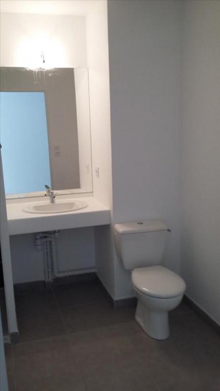 Rental apartment Marseille 5ème 535€ CC - Picture 5