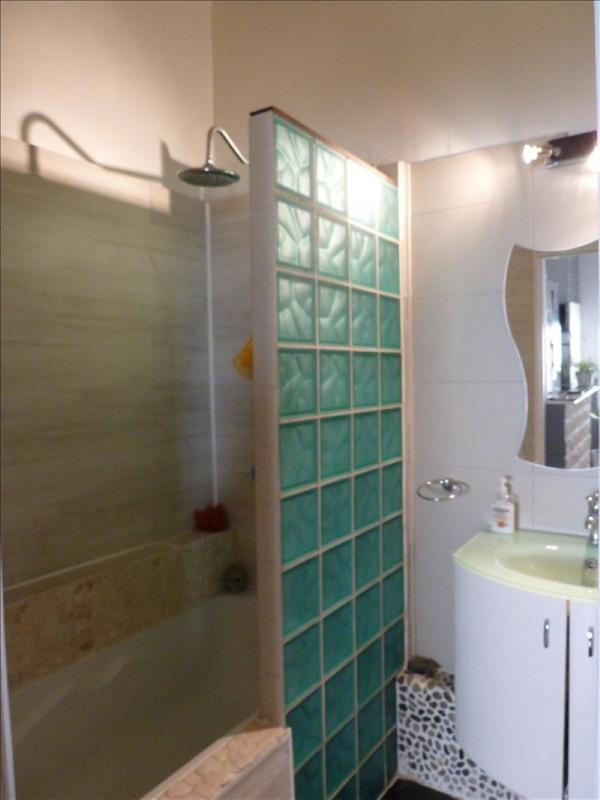 Sale apartment Tourves 133000€ - Picture 5