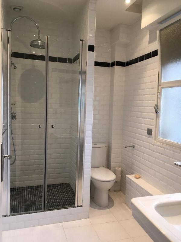 Location appartement Neuilly-sur-seine 4500€ CC - Photo 6