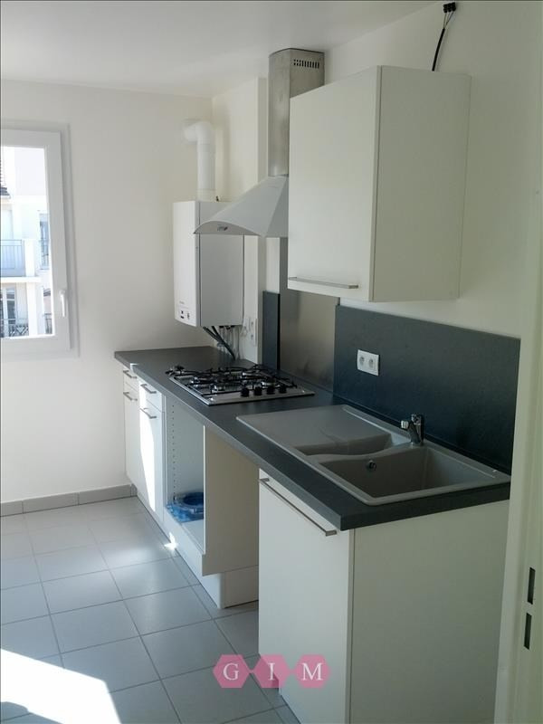 Vente appartement Andresy 259 000€ - Photo 2
