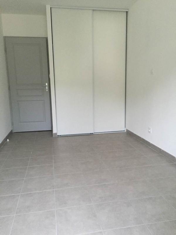 Location appartement Vals-les-bains 490€ CC - Photo 7