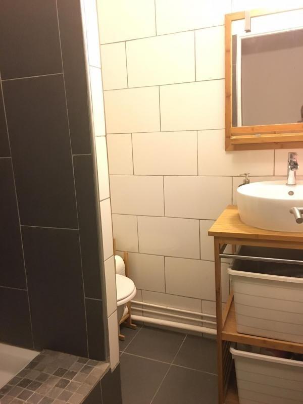 Sale apartment Villejuif 200000€ - Picture 6