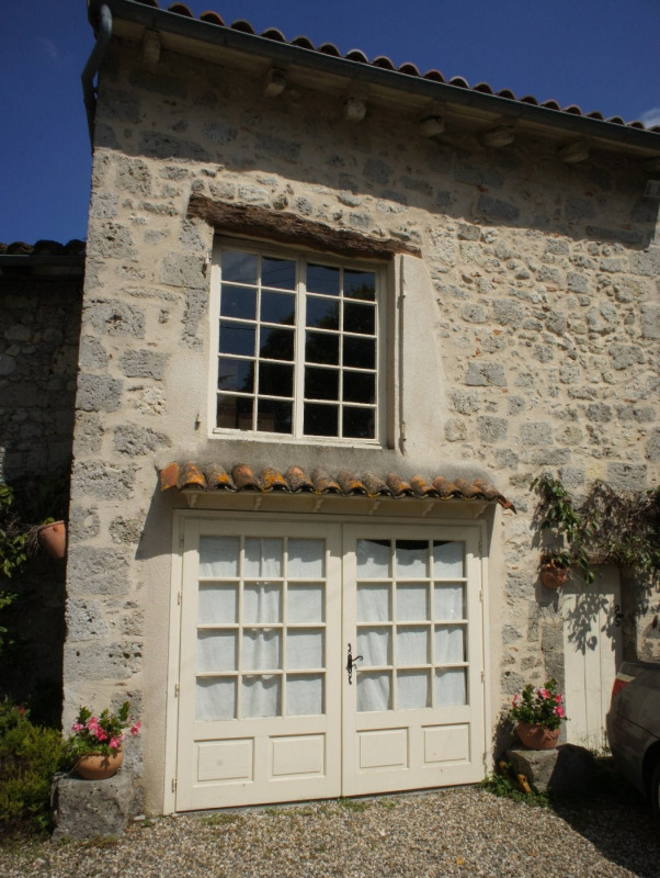 Sale house / villa Agen 378 000€ - Picture 16