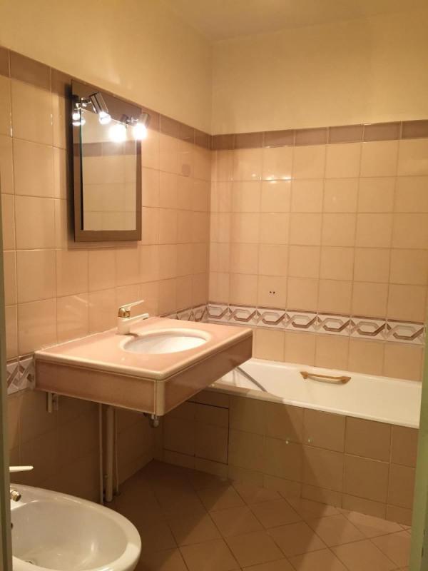 Location appartement Lyon 6ème 560€ CC - Photo 5