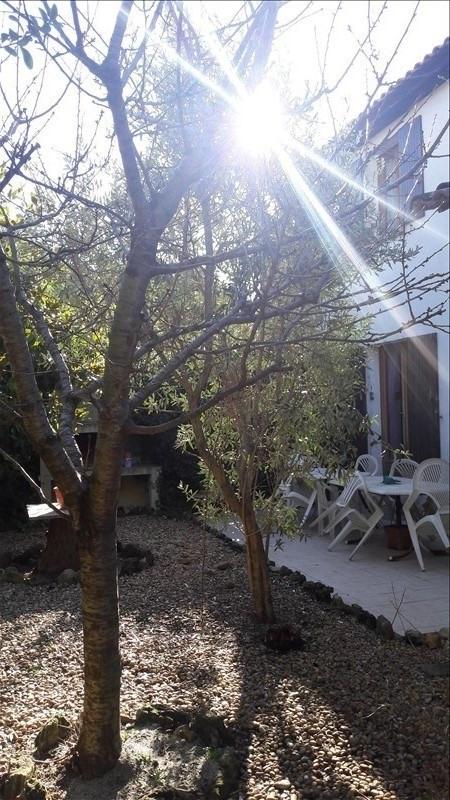 Venta  casa Montpellier 269000€ - Fotografía 1