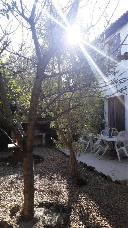 Vente maison / villa Montpellier 269000€ - Photo 1