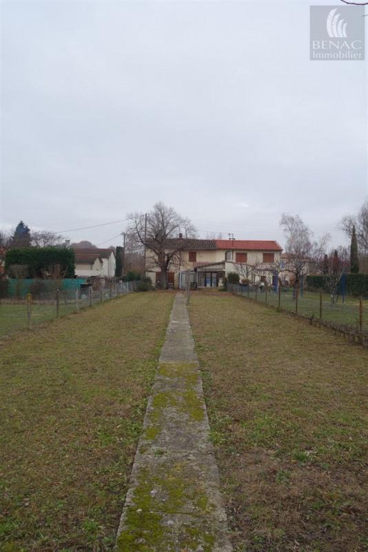 Sale house / villa Realmont 79000€ - Picture 7